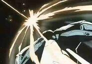 Amx002 p02 I-FieldBarrier Gundam0083OVA Episode12