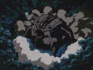 ApsalusI p05 TakeOff 08thMST-OVA episode5