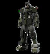 Gmsniper-BO2
