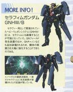 Gn-009gnhwb-source