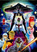 Gundam 0079 RAW v9 003