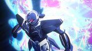 Gundam Special Eizou - Hikaru Inochi Chronicle U.C. 012