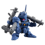 Kampfer Next