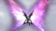 Wings of Light 38