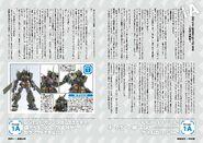 Gundam Build Divers GBWC Episode.1 p2