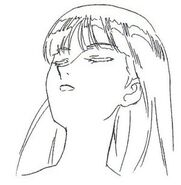 Lucillelilliant expression2