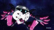PEN-01M Momokapool (Re-Rise Ep 24) 01