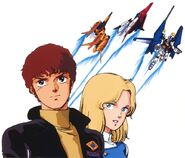 -animepaper net-picture-standard-anime-mobile-suit-zeta-gundam-zeta-gundam-200710-nat-preview-3d8c2aee