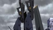 Beam Machine Guns