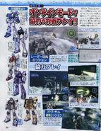 Gundam-0081-03