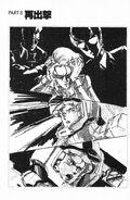 Gundam Zeta Novel RAW v3 155