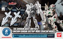 HGUC Unicorn Gundam (Destroy Mode) -Painting Model-.jpg