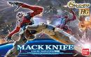 Hg Mack Knife.jpg