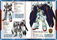 Mobile Suit Crossbone Gundam Mechanic Commentary 06-07