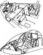 Zm-a05g-cockpit