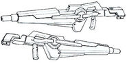Cb-001-rifle