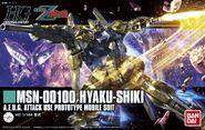 HGUC-HyakuShiki-Revive