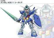 Img age1-sword