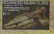 MusaiKai