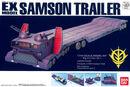 EX-Samson.jpg