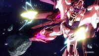 Gundam 00 Sky Moebius (Ep 24) 06