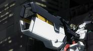 Virtue GN Bazooka 01 (00 S1,Ep1)