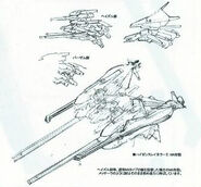 Woundwort-ex-ma 9847523985