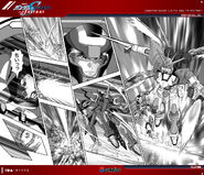 Comic19