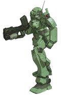 Gm-spartan-windfall