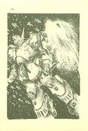 Gundam F91 Novel v1 (8)