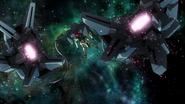 MSG-00-AotTB-Teaser-Raphael-Gundam-GN-Claws