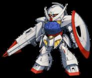 Super Robot Wars Z3 Tengoku Hen Mecha Sprite 072