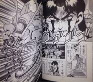 VG Manga Chronicle Asher crying 2