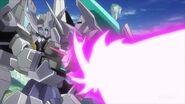 AGE-IIMG Gundam AGEII Magnum (SV ver.) (Episode 24) 01