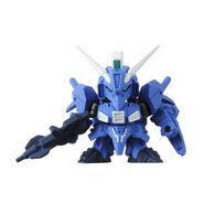 Gundam Mk-V Next