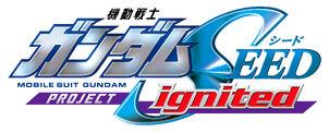 SEED PROJECT ignited logo.jpg