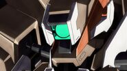 ASW-G-11 Gundam Gusion Rebake Full City (Episode 28) 02