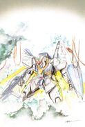 Gundam Zeta Novel RAW v2 003