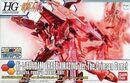 HGBF Hi-ν Gundam Vrabe Amazing Ver. The Crimson Comet.jpg