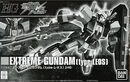 HG Extreme Gundam Type Leos.jpg