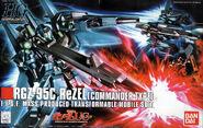 Rgz-95c-hguc