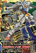 Gundam Age 1 Normal Try Age Gold