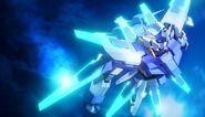 Gundam Age Blu Ray Deluxe 13 Full