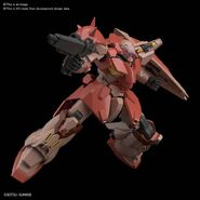 HGUC-Me-02R-Messer-gundam-03