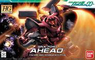 Hg00-ahead