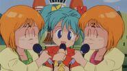Mobile Suit SD Gundam's Counterattack - Episode 1 04