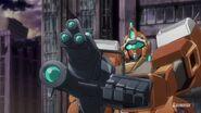 RGM-86RBM GM III Beam Master (Episode 03) 01