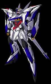 Eclipse Gundam.png