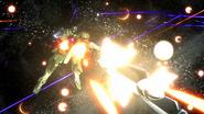 GN-XIV Standard GN-Vulcans