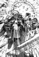 Gundam 00 A Wakening of a Trailblazer Novel RAW 348